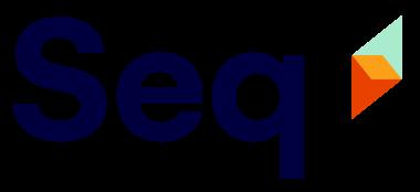 The new Seq logo